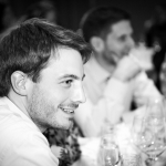 Hochzeiten (c) Gino Monaco-102