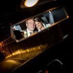 Hochzeiten (c) Gino Monaco-116
