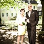 Hochzeiten (c) Gino Monaco-119