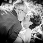 Hochzeiten (c) Gino Monaco-122