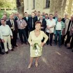 Hochzeiten (c) Gino Monaco-130