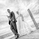 Hochzeiten (c) Gino Monaco-144