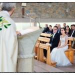 Hochzeiten (c) Gino Monaco-153