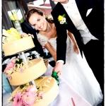 Hochzeiten (c) Gino Monaco-155