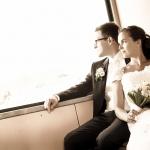 Hochzeiten (c) Gino Monaco-160