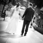 Hochzeiten (c) Gino Monaco-163
