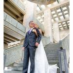 Hochzeiten (c) Gino Monaco-168