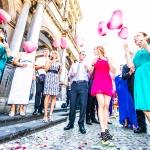 Hochzeiten (c) Gino Monaco-170