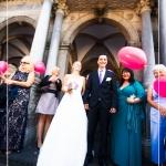 Hochzeiten (c) Gino Monaco-171