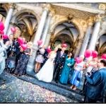 Hochzeiten (c) Gino Monaco-172