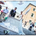 Hochzeiten (c) Gino Monaco-173