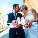 Hochzeiten (c) Gino Monaco-174