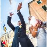 Hochzeiten (c) Gino Monaco-175