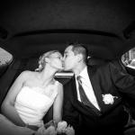 Hochzeiten (c) Gino Monaco-180