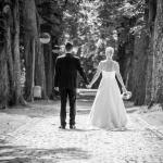 Hochzeiten (c) Gino Monaco-183