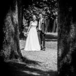 Hochzeiten (c) Gino Monaco-184