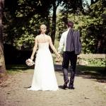 Hochzeiten (c) Gino Monaco-185