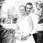 Hochzeiten (c) Gino Monaco-186