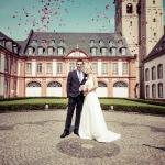 Hochzeiten (c) Gino Monaco-189