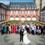 Hochzeiten (c) Gino Monaco-190