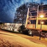 Am Rhein 14.04.2011 (c) Gino Monaco-2