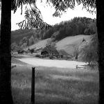 gino monaco fotografie-0660-2