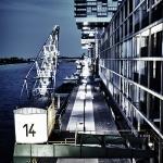 rheinauhafen-5-5-2011-c-gino-monaco-4