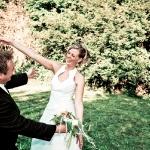 Hochzeit Simone und Michael 03.09.2011 (c) Gino Monaco-109
