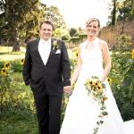 Hochzeit Simone und Michael 03.09.2011 (c) Gino Monaco-13