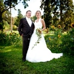 Hochzeit Simone und Michael 03.09.2011 (c) Gino Monaco-16