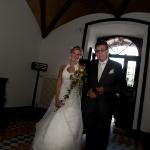 Hochzeit Simone und Michael 03.09.2011 (c) Gino Monaco-30