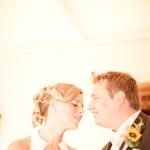 Hochzeit Simone und Michael 03.09.2011 (c) Gino Monaco-45