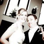 Hochzeit Simone und Michael 03.09.2011 (c) Gino Monaco-52
