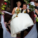 Hochzeit Simone und Michael 03.09.2011 (c) Gino Monaco-54