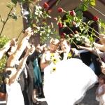 Hochzeit Simone und Michael 03.09.2011 (c) Gino Monaco-55