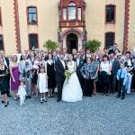 Hochzeit Simone und Michael 03.09.2011 (c) Gino Monaco-64