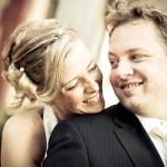 Hochzeit Simone und Michael 03.09.2011 (c) Gino Monaco-66