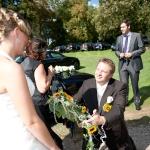 Hochzeit Simone und Michael 03.09.2011 (c) Gino Monaco-7