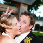 Hochzeit Simone und Michael 03.09.2011 (c) Gino Monaco-70