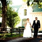 Hochzeit Simone und Michael 03.09.2011 (c) Gino Monaco-74