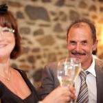 Hochzeit Simone und Michael 03.09.2011 (c) Gino Monaco-92