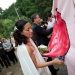 Hochzeit Hoebel 19.08.2011 (c) Gino Monaco-15