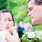 Hochzeit Hoebel 19.08.2011 (c) Gino Monaco-17