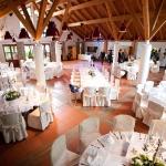 Hochzeit Hoebel 19.08.2011 (c) Gino Monaco-2