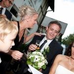 Hochzeit Hoebel 19.08.2011 (c) Gino Monaco-28