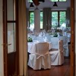 Hochzeit Hoebel 19.08.2011 (c) Gino Monaco-3