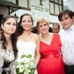 Hochzeit Hoebel 19.08.2011 (c) Gino Monaco-30