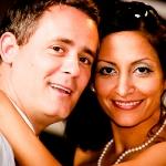 Hochzeit Hoebel 19.08.2011 (c) Gino Monaco-66