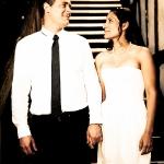 Hochzeit Hoebel 19.08.2011 (c) Gino Monaco-68