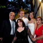 Hochzeit Hoebel 19.08.2011 (c) Gino Monaco-69